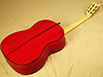 MB1945-14-spruce-birdseyeb-maplef-cherry-red-12-B