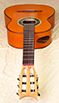 MB1945-25-spruce-brazilianb-brazilianf-cherry-orange-20-B