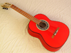 MB1945t-8-spruce-blackcherryb-blackcherryf-cherry-red-14-B