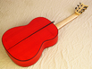 MB1945t-8-spruce-blackcherryb-blackcherryf-cherry-red-15-B