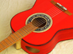 MB1945t-8-spruce-blackcherryb-blackcherryf-cherry-red-16-B