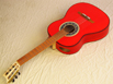 MB1945t-8-spruce-blackcherryb-blackcherryf-cherry-red-17-B