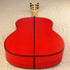 MB1945t-8-spruce-blackcherryb-blackcherryf-cherry-red-20-B