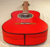 MB1945t-8-spruce-blackcherryb-blackcherryf-cherry-red-21-B