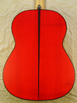 MB1945t-8-spruce-blackcherryb-blackcherryf-cherry-red-26-B