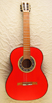 MB1945t-8-spruce-blackcherryb-blackcherryf-cherry-red-27-B