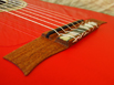 MB1945t-8-spruce-blackcherryb-blackcherryf-cherry-red-4-B