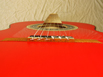MB1945t-8-spruce-blackcherryb-blackcherryf-cherry-red-6-B