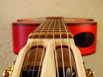 MB1945t-8-spruce-blackcherryb-blackcherryf-cherry-red-8-B