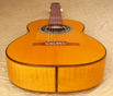 MB1948-12-spruce-purpleheartf-backcherryb-maple-yellow-23-B