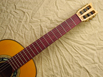 MB1948-12-spruce-purpleheartf-backcherryb-maple-yellow-24-B