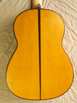 MB1948-12-spruce-purpleheartf-backcherryb-maple-yellow-28-B
